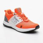 Superdry Sale bis zu 65% Rabatt - z.B. Superdry Sneaker für 49,99€ (statt 100€)