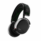 SteelSeries Arctis 9X Wireless Gaming Headset + Leder-Hörmuscheln für 179,99€