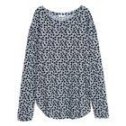 Langarmshirt aus Jersey für 3,99€ inkl. Versand (statt 10€)