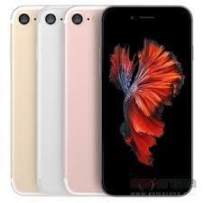 iPhone 7 32GB (49€) oder S7/S7 Edge (1€) mit Vodafone 2GB EU LTE zu 34,99€