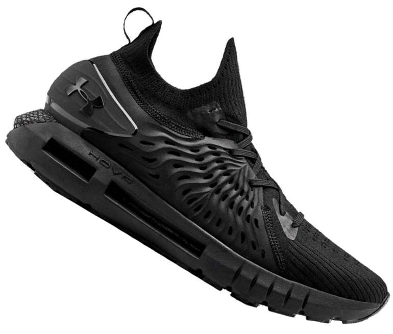 """Under Armour """"HOVR Phantom RN"""" Herren Sneaker für 79,95€inkl. Versand (statt 100€)"""