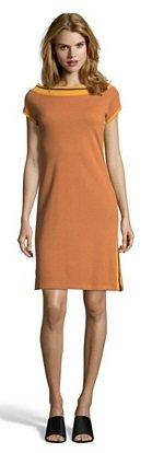 Mexx Sale für die ganze Familie mit bis -65%, z.B. Damen Kleid für 27,99€ zzgl. Versand