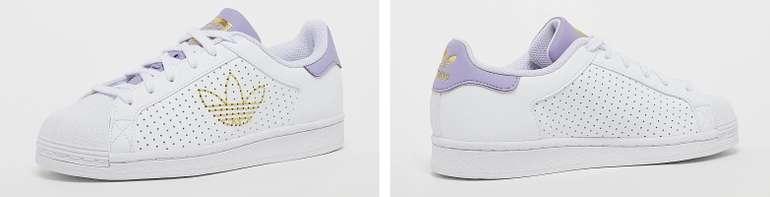 Superstar-Sneaker1