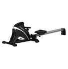 Hammer & Finnlo Fitnessgeräte Sale mit bis -65% - z.B. Rudergerät Cobra XTR 389€