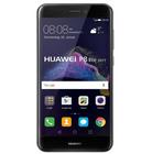 BASE Pur Tarife mit Smartphone - z.B. Huawei P8 lite für 15,99€ im Monat