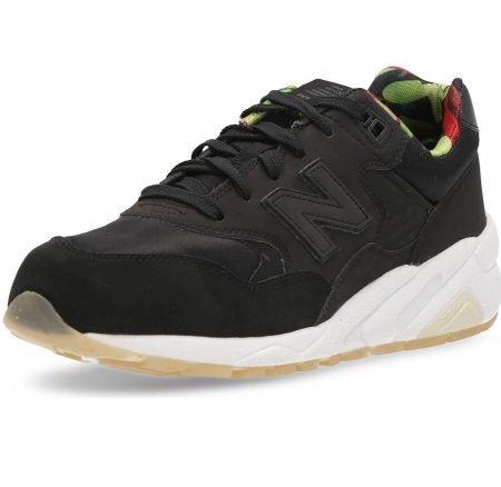 New Balance Damen Sneaker WRT580 für 50,24€ inkl. VSK (VG: 70€)