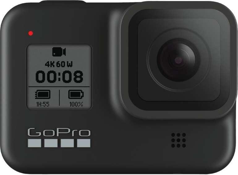 gopro-hero8-black-action-cam