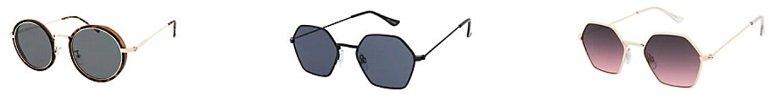 Icon Eyewear Sonnenbrillen 3