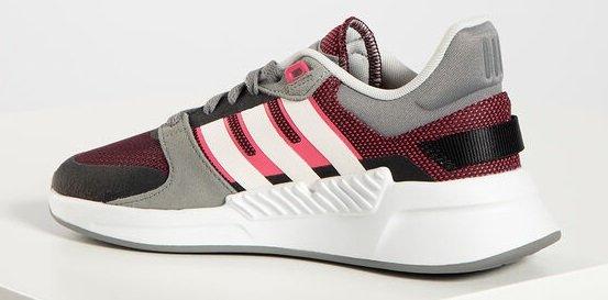 adidas Sneaker Run 90s Damen Sneaker in Pink 3