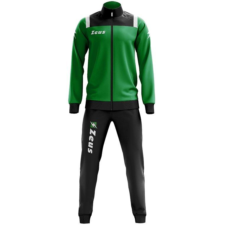 Zeus Tuta Relax Vesuvio Herren Trainingsanzug für 21,94€ inkl. Versand (statt 25€)