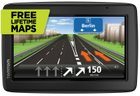 "TomTom Navigationssystem ""Start 25 M"" Europe Traffic für 99,99€ inkl. Versand"