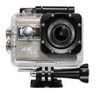 3 Iconntechs IT Angebote reduziert - z.B. 4K Ultra HD Actioncam für 42,89€