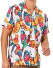 Levi's Cubano Herren Hemd für 29,67€ inkl. Versand (statt 37€)