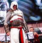 Assassin's Creed Symphony Berlin Tickets (Wert 50€) +  Hotel ab 75€ p.P