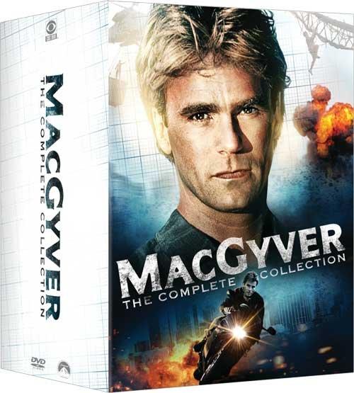 MacGyver_Complete_2015