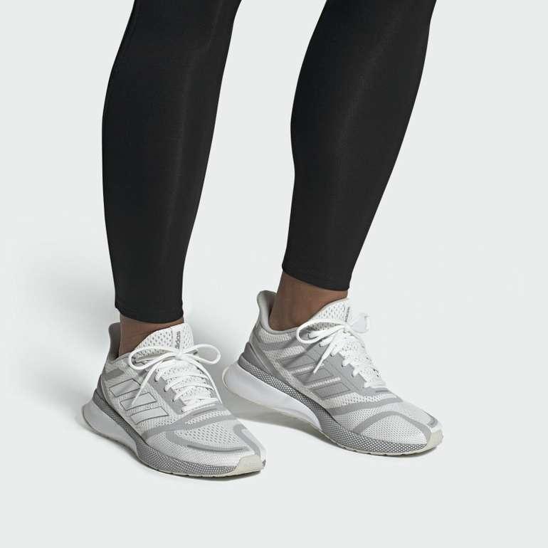 adidas Performance Nova Run Herren Sneaker für 47,97€ inkl. VSK (statt 65€)