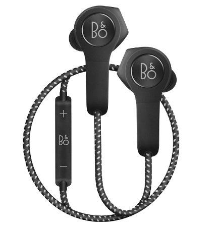 B&O Beoplay Play H5 kabellose In-Ear-Kopfhörer für 64,95€ (statt 99€)