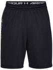Under Armour Herren Shorts 'Mk1 Wordmark' für 16,92€ inkl. Versand (statt 24€)