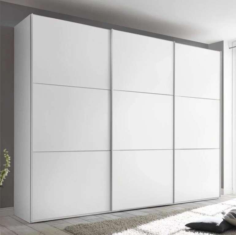 Mömax Möbelgutscheine: 100€ ab 500€ Einkaufswert, 250€ ab 1.000€ oder sogar 500€ ab 1.500€