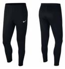 Nike Trainingshose Academy 18 Tech Pant für 18,50€ inkl. Versand (statt 24€)