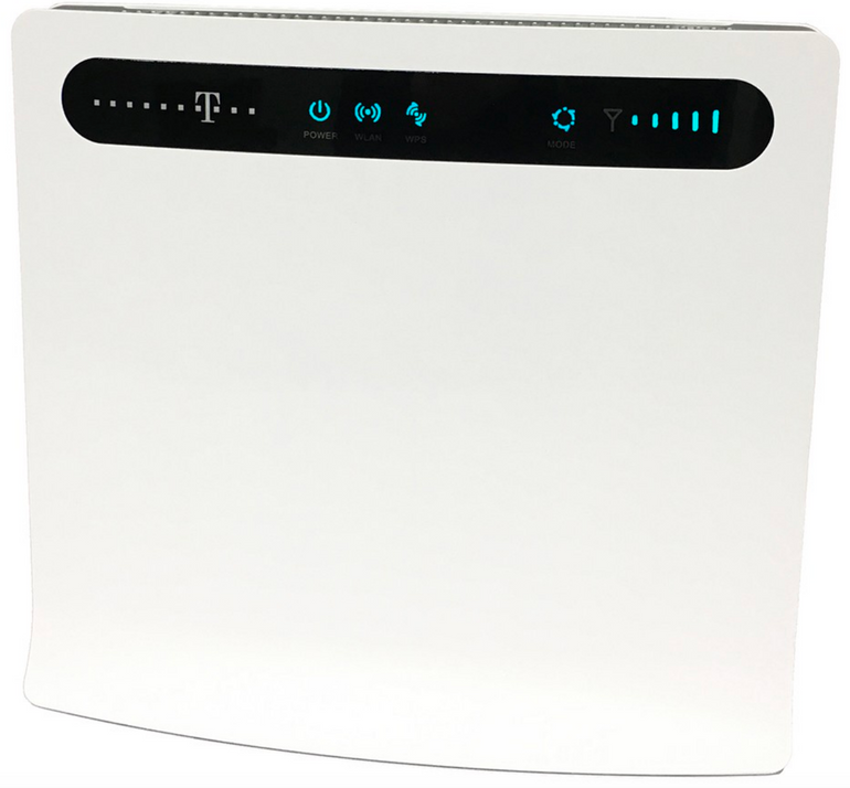 Telekom Speedport LTE II / 2 WLAN Router für je 67,15€ inkl. Versand