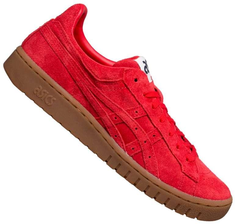 Asics Tiger GEL-PTG Herren Sneaker für 43,94€ inkl. Versand (statt 59€)