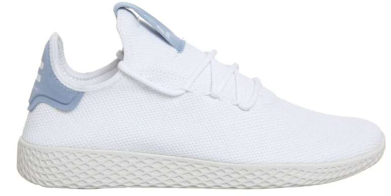 Adidas Originals Pharrell Williams Tennis Hu Sneaker nur 60€ (statt 83€)