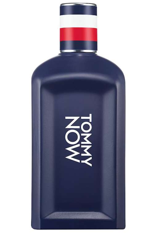 tommy-hilfiger-tommy-now-edt-100-ml