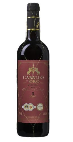 21% Extra-Rabatt auf bereits reduzierte Weine bei WeinVorteil (MBW: 90€)