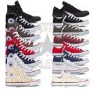 13 verschiedene Converse Chucks All Star für Damen und Herren für je 39,95€