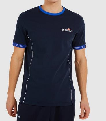 """Ellesse Herren T-Shirt """"Terracotta"""" für 18,68€ inkl. Versand (statt 29€)"""