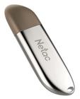 Netac U352 - 64GB USB-Stick mit USB 3.0 für 10,41€ inkl. Versand