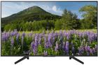 "Sony KD-49XF7005 - 49"" 4K UHD Smart TV für 299€ inkl. Versand (statt 480€)"