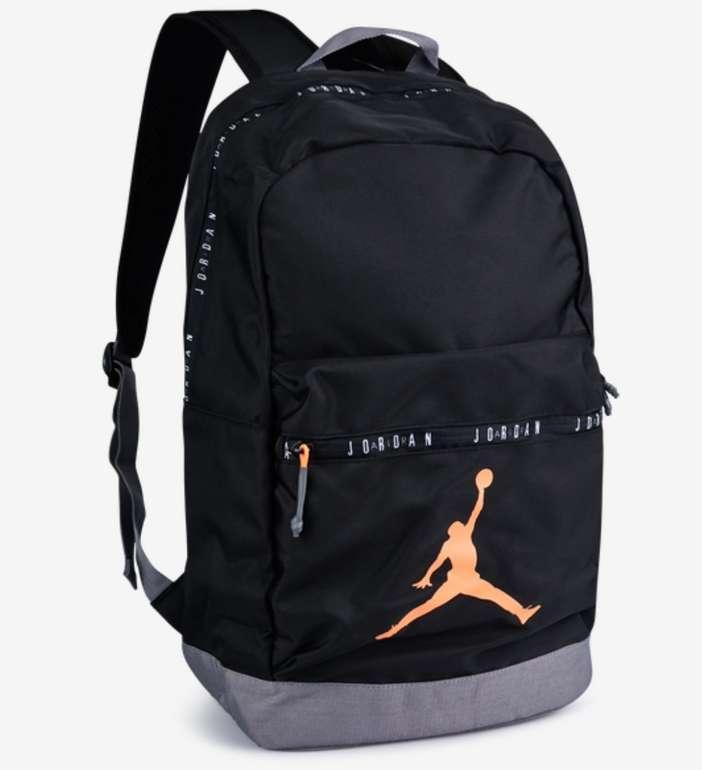 Jordan Dna Pack Unisex Rucksack für 24,94€ inkl. Versand (statt 45€)