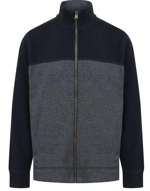 Kensington Coleherne Herren Jacke für 12,83€ inkl. Versand (statt 20€)