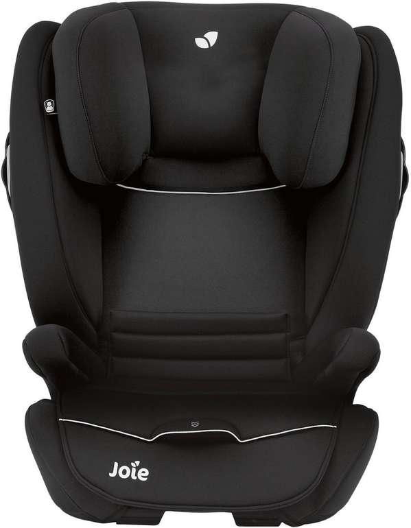 Joie Kindersitz Duallo Tuxedo für 69,97€ inkl. Versand (statt 90€)