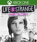 Life is Strange: Before The Storm (Xbox One) für 5,59€ (Download Code)