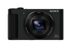 Kompaktkamera Sony DSC-HX90 (30x opt. Zoom, Weitwinkel) für 254,95€