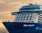 Neue TUI Cruises + Last Minute- & Wochenendangebote + inkl. Flug & All Inclusive