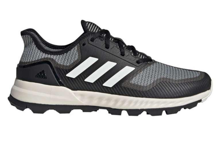 Adidas Adipower Feldhockey Schuhe G25958 für 74,99€ inkl. Versand (statt 80€)