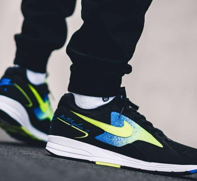 Nike Air Skylon II Sneaker für nur 56,90€ inkl. Versand (statt 75€)