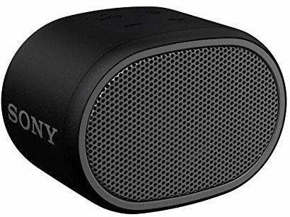 Portabler Bluetooth-Lautsprecher Sony SRS-XB01 in verschiedenen Farben für je 18€ inkl. Versand