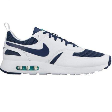 Nike Air Max Vision Herren Sneaker ab 59,99€ inkl. Versand