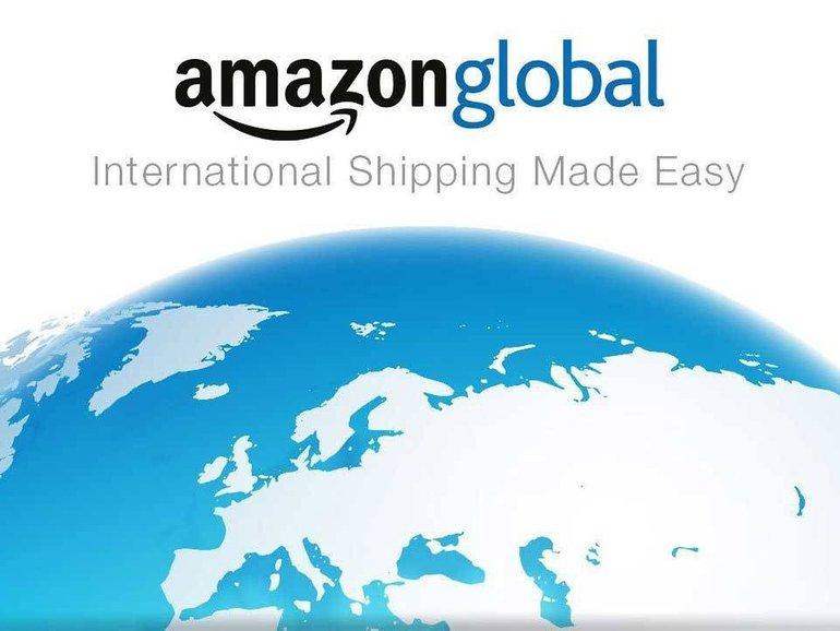 Ratgeber - Amazon Global: Barrierefreies Shoppen in der ganzen Welt