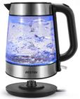 Günstige Bestek-Artikel bei Amazon - z.B. Glas-Wasserkocher für 19,99€ (Prime)