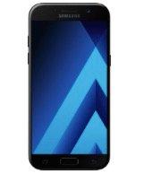 Congstar Allnet Flat (Telekom, 5GB) + Samsung Galaxy A5 (2017) für 25€ mtl.