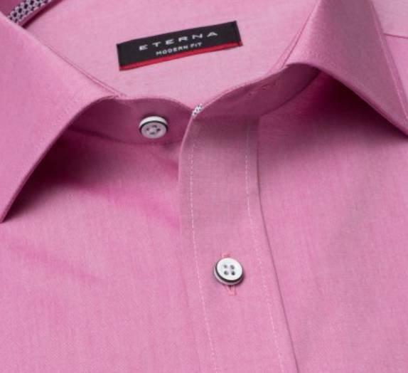Eterna: 2 Aktions-Kurzarm-Hemden für 89,90€ und 20€ Rabatt auf Damen Ware ab 80€