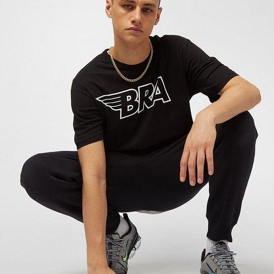 Snipes Capital Bra x Samra T-Shirt für 15,99€ (statt 26€)