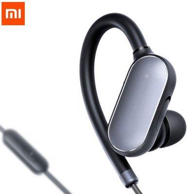 Xiaomi Wireless Bluetooth 4.1 Music Sport Kopfhörer für 25,32€ inkl. Versand