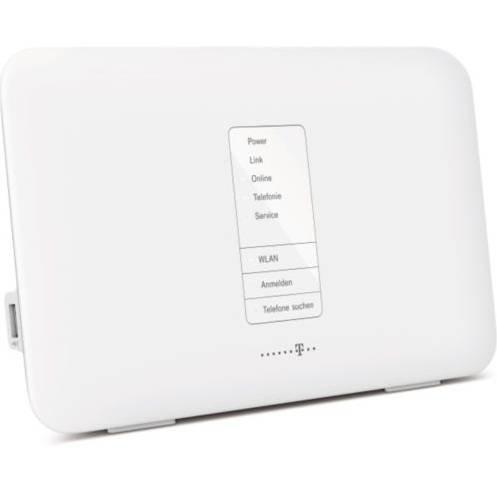 Telekom Speedport W724V WLAN-Router für 21,16€ inkl. Versand (statt 45€)